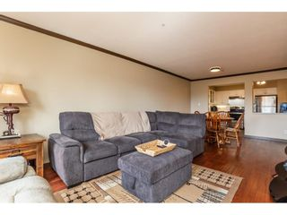 "Photo 16: 410 33731 MARSHALL Road in Abbotsford: Central Abbotsford Condo for sale in ""STEPHANIE PLACE"" : MLS®# R2573833"