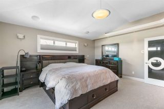 Photo 21: 3315 CAMERON HEIGHTS LANDING Landing in Edmonton: Zone 20 House for sale : MLS®# E4241730