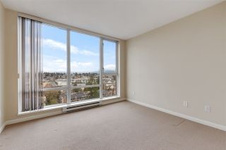 Photo 12: 1103 720 HAMILTON Street in New Westminster: Uptown NW Condo for sale : MLS®# R2537646