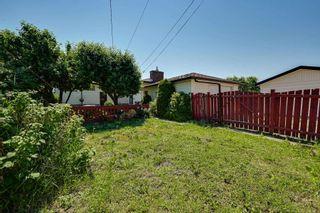 Photo 47: 7228 131A Avenue in Edmonton: Zone 02 House for sale : MLS®# E4265805
