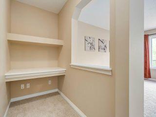 Photo 4: 24 EVERGLEN Grove SW in CALGARY: Evergreen Residential Detached Single Family for sale (Calgary)  : MLS®# C3618358