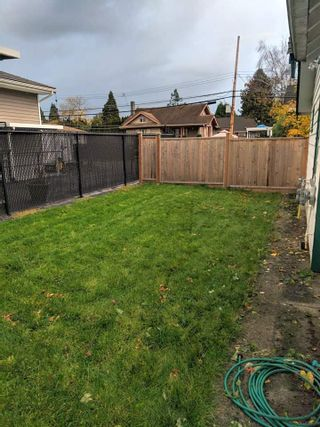 """Photo 8: 9445 NOWELL Street in Chilliwack: Chilliwack N Yale-Well House for sale in """"Central Park - Five Corners"""" : MLS®# R2409304"""