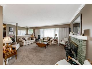 """Photo 8: 4011 206A Street in Langley: Brookswood Langley House for sale in """"Brookswood"""" : MLS®# R2564652"""