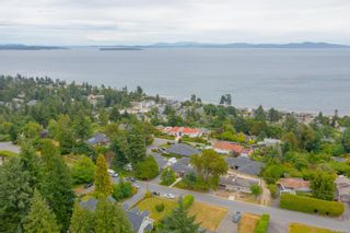 Photo 55: 5059 Wesley Rd in Saanich: SE Cordova Bay House for sale (Saanich East)  : MLS®# 878659