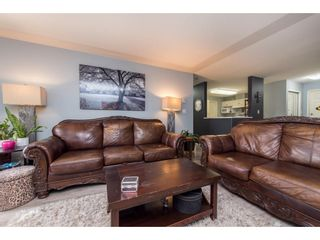 Photo 10: 103 46693 YALE Road in Chilliwack: Chilliwack E Young-Yale Condo for sale : MLS®# R2618391
