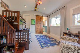 Photo 35: 5095 1 Avenue in Delta: Pebble Hill House for sale (Tsawwassen)  : MLS®# R2396283