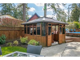 Photo 31: 4662 197 Street in Langley: Langley City House for sale : MLS®# R2561402