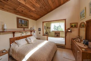 Photo 17: 3777 Laurel Dr in : CV Courtenay South House for sale (Comox Valley)  : MLS®# 870375