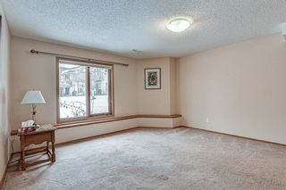 Photo 22: 53 Edgepark Villas NW in Calgary: Edgemont Semi Detached for sale : MLS®# A1059296