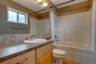 Photo 25: 636 Douglas Glen Boulevard SE in Calgary: Douglasdale/Glen Detached for sale : MLS®# A1139792