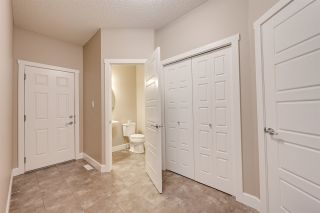 Photo 15: 7741 GETTY Wynd in Edmonton: Zone 58 House for sale : MLS®# E4238653