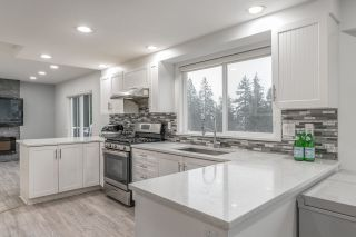 """Photo 11: 1668 PLATEAU Crescent in Coquitlam: Westwood Plateau House for sale in """"AVONLEA HEIGHTS"""" : MLS®# R2538686"""
