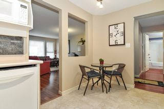 Photo 7: 103 17730 58A AVENUE in Surrey: Cloverdale BC Condo for sale (Cloverdale)  : MLS®# R2324764