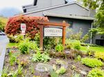 Main Photo: 3406 COPELAND Avenue in Vancouver: Champlain Heights Townhouse for sale (Vancouver East)  : MLS®# R2572539