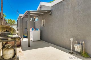 Photo 10: OUT OF AREA House for sale : 3 bedrooms : 43841 D Street in Hemet