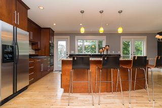 Photo 3: 3010 REECE Avenue in Coquitlam: Meadow Brook House for sale : MLS®# V1091860