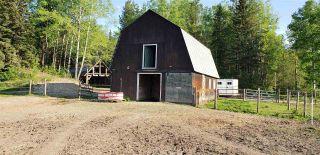 Photo 17: 15045 W 16 Highway in Prince George: Upper Mud House for sale (PG Rural West (Zone 77))  : MLS®# R2375372