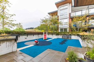 """Photo 31: 314 1182 W 16TH Street in North Vancouver: Norgate Condo for sale in """"THE DRIVE"""" : MLS®# R2575151"""