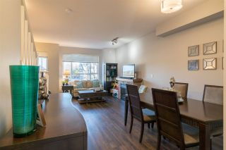 """Photo 6: 62 7088 191 Street in Surrey: Clayton Townhouse for sale in """"Montana"""" (Cloverdale)  : MLS®# R2232649"""