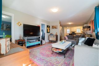 Photo 10: 118 Howard Ave in : Na University District House for sale (Nanaimo)  : MLS®# 871382