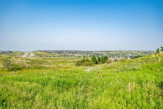 Photo 30: 288 Hidden Spring Green NW in Calgary: Hidden Valley Detached for sale : MLS®# A1115404