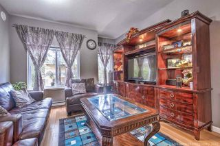 "Photo 14: 19 15518 103A Avenue in Surrey: Guildford Townhouse for sale in ""Cedar Lane"" (North Surrey)  : MLS®# R2549208"