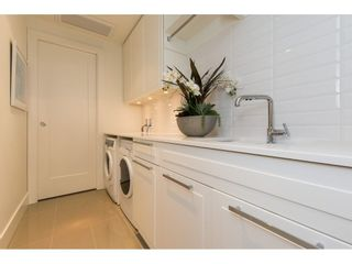 """Photo 14: 407 1501 VIDAL Street: White Rock Condo for sale in """"THE BEVERLEY"""" (South Surrey White Rock)  : MLS®# R2274978"""