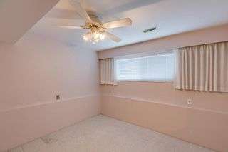 """Photo 17: 15159 DOVE Place in Surrey: Bolivar Heights House for sale in """"BIRDLAND"""" (North Surrey)  : MLS®# R2136930"""
