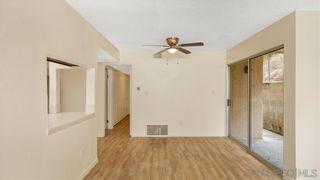 Photo 7: DEL CERRO Condo for sale : 2 bedrooms : 6775 Alvarado Rd #4 in San Diego