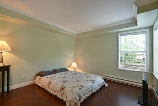 Photo 6: 2 689 PARK Road in Gibsons: Gibsons & Area Condo for sale (Sunshine Coast)  : MLS®# R2607792