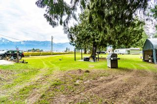 Photo 21: 48563 YALE Road in Chilliwack: East Chilliwack House for sale : MLS®# R2615661