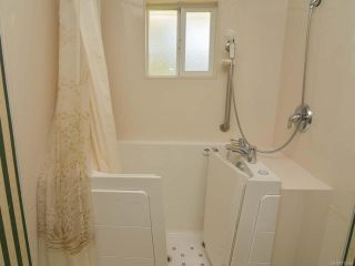 Photo 25: 2279 WILLEMAR Avenue in COURTENAY: CV Courtenay City House for sale (Comox Valley)  : MLS®# 772356