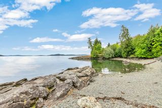 Photo 46: 3701 N Arbutus Dr in Cobble Hill: ML Cobble Hill House for sale (Malahat & Area)  : MLS®# 886361