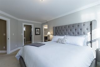 """Photo 14: 1 3800 GOLF COURSE Drive in Abbotsford: Abbotsford East House for sale in """"GOLF COURSE DRIVE"""" : MLS®# R2141485"""