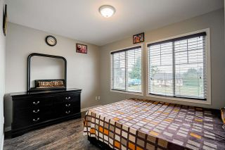 Photo 22: B 9425 BROADWAY Street in Chilliwack: Chilliwack E Young-Yale House for sale : MLS®# R2556478