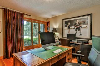 Photo 11: 251 Miskow Close: Canmore Detached for sale : MLS®# A1125152