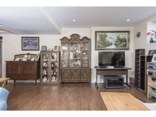 "Photo 23: 44497 BAYSHORE Avenue in Chilliwack: Vedder S Watson-Promontory House for sale in ""WEBSTER LANDING"" (Sardis)  : MLS®# R2618271"