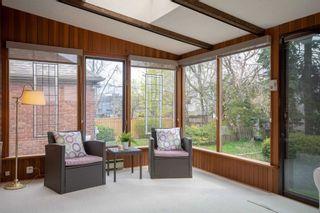 Photo 19: 27 Hunt Club Drive in Toronto: Birchcliffe-Cliffside House (Bungalow) for sale (Toronto E06)  : MLS®# E4772125