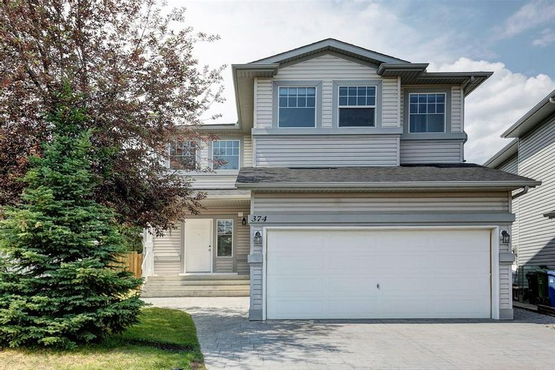 FEATURED LISTING: 374 Panamount Drive Calgary