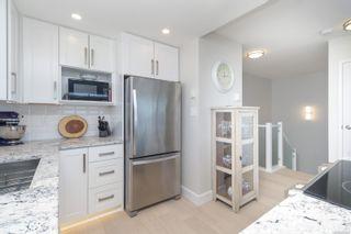Photo 20: 1208 835 View St in : Vi Downtown Condo for sale (Victoria)  : MLS®# 881809