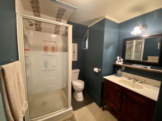 Photo 6: 127 Fifth Avenue South in Kenora: House for sale : MLS®# TB211269