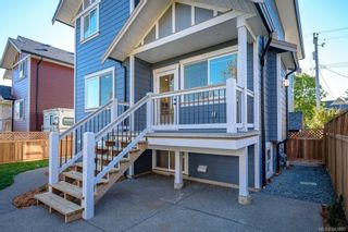 Photo 60: 242 Cliffe Ave in COURTENAY: CV Courtenay City House for sale (Comox Valley)  : MLS®# 843899