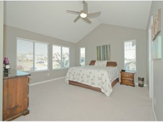 """Photo 6: 19629 68TH Avenue in Langley: Willoughby Heights House for sale in """"CAMDEN PARK"""" : MLS®# F1301205"""