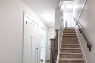 Photo 8: 10 8699 158 Street in Surrey: Fleetwood Tynehead Townhouse for sale : MLS®# R2470005