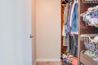 """Photo 15: 1206 1495 RICHARDS Street in Vancouver: Yaletown Condo for sale in """"AZURA II"""" (Vancouver West)  : MLS®# R2591311"""