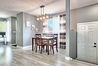 Photo 6:  in Calgary: Edgemont Detached for sale : MLS®# A1126277