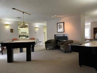 Photo 29: 308 102 Centre Court: Okotoks Apartment for sale : MLS®# A1126808