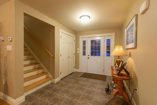 Photo 3: 14 Isaac Avenue in Kingston: 404-Kings County Residential for sale (Annapolis Valley)  : MLS®# 202101449