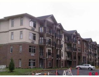 """Photo 5: 412 45753 STEVENSON Road in Sardis: Sardis East Vedder Rd Condo for sale in """"PARK PLACE II"""" : MLS®# H2704956"""