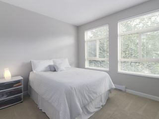 """Photo 10: 210 20861 83 Avenue in Langley: Willoughby Heights Condo for sale in """"ATHENRY GATE"""" : MLS®# R2408736"""